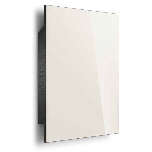 375-White